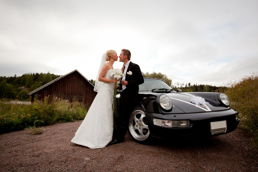 Wedding photographer - Hääkuvaaja - Bröllopsfotograf
